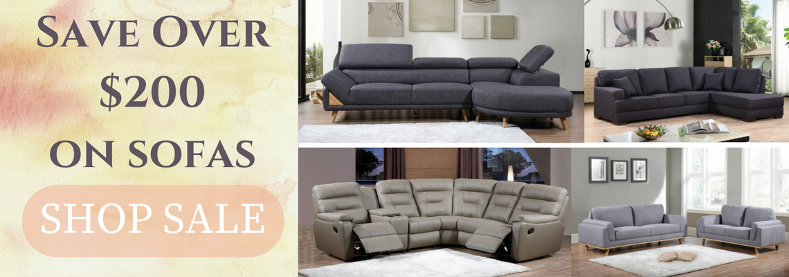 Interesting Sofa Lounge Sale Furniture With Furniture Stores Joondalup