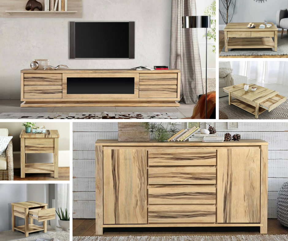 Esperance Living Room Package First In Furniture