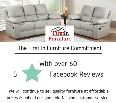 The First in Furniture Commitment (2)